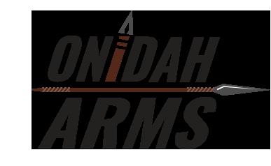 Onidah Arms